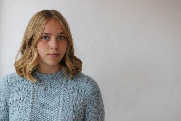 TRENGER VI NYTTÅRSFORSETTER?: Hvorfor setter vi de samme uoppnåelige nyttårsforsettene år etter år, spør Amalie Andersen.