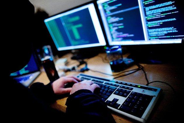 NY KRIMINALITET: Mens tradisjonell vinningskriminalitet har gått kraftig tilbake, har digital kriminalitet gått motsatt vei. Derfor må politiet være rustet til å møte de nye utfordringene, understreker forfatteren.