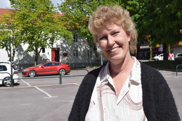 Kristin Saga
