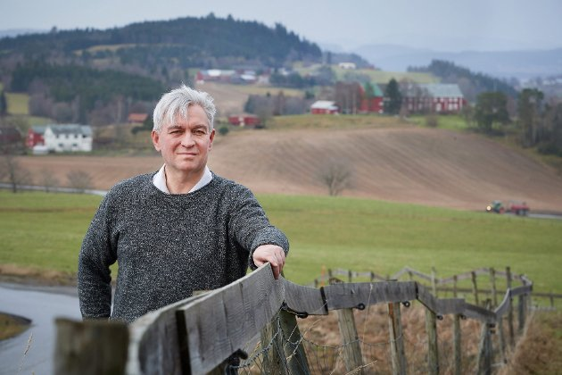 Venstre har i mange år foreslått endringer for å gjøre rusbehandlingen mer human, skriver André Skjelstad og Guro Holm Skillingstad i Venstre.