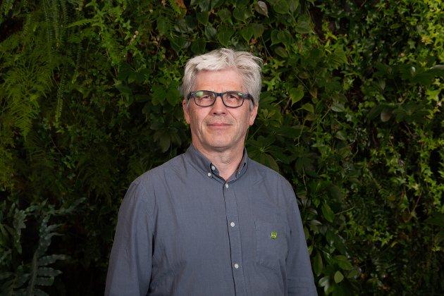 Den sist foreslåtte naturødeleggelsen i denne rekken er å rasere et enormt naturområde rundt Vollan gård for å etablere steinbrudd og massedeponi, skriver Per Olav Bjørgum (MDG).