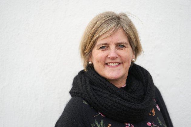 Mitt entydige krav til Nortura-ledelsen: Vi forlanger fullt fokus i konsernledelsen og i styret på å berge skjæringa og utvikle Nortura i Steinkjer. Det kan ikke være riktig at alt av videreforedling skal skje på sentrale Østlandet, skriver Steinkjer-ordfører Anne Berit Lein (Sp).