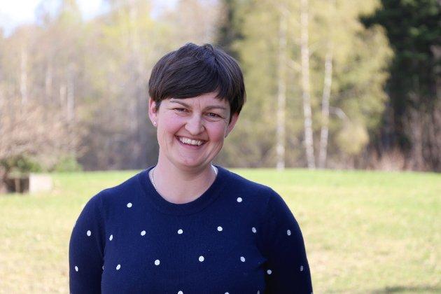 Det er viktig at vi har levende bygder i hele kommunen, skriver ordfører Marit Hougsrud i Sør-Aurdal.