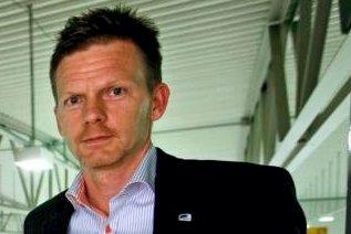 Ordfører Tage Pettersen i Moss støttet først Fredrikstad, men ønsker nå barnehuset til hjembyen.