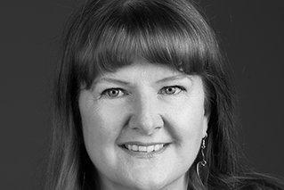 Trude Brænne Larssen