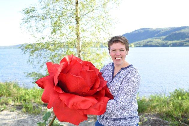 VALG: Et kulturtilbud for alle er med på å utjene sosiale forskjeller, skriver Kjerstin Lundgård (Ap), leder, hovedutvalget for kultur, Innlandet fylke.