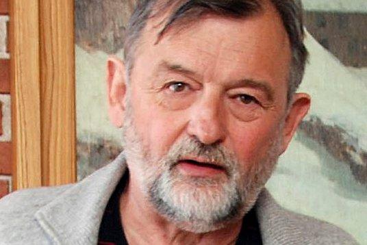 LØGN: Regjeringen har ikke kommet med noen slike forslag, altså blank løgn, skriver Ole Martin Rønning.