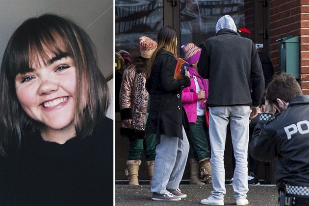 Norsk asylpolitikk de siste stortingsperiodene først og fremst handlet om hvordan vi skal holde de resterende 99,99 prosentene unna. Dette målet har helliget mange uakseptable midler, skriver Andrea Simonsen.