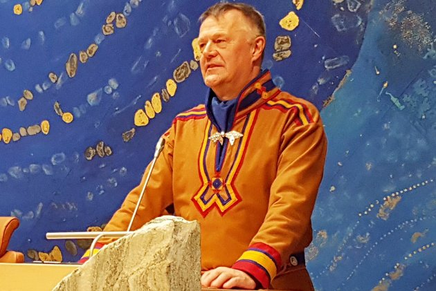 Kjetil Romsdal