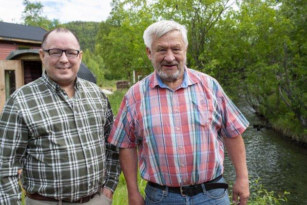 Når vi markerer Helsingforsavtalen av 1962, den nordiske grunnlovsdagen 23. mars, så minner Rune Bjerkli og Bjørnar Seppola fra Kvensk Finsk Riksforbund på at Troms og Finnmark igjen kan bli en språklig lomme med kompetanse på det finske, med et bærekraftig hjemmemarked på 10 millioner innbyggere.