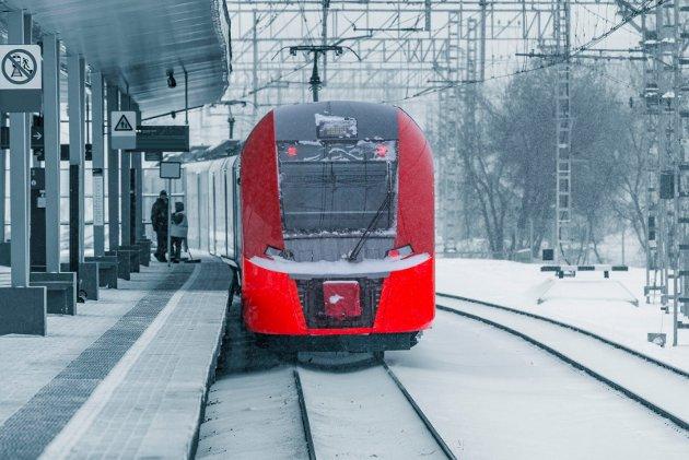 Det burde være en selvfølge at banen skulle ha vært bygget for lenge siden. Nord-Norge bør ha samme infrastrukturtilbud som resten av landet, skriver Leif Waag.