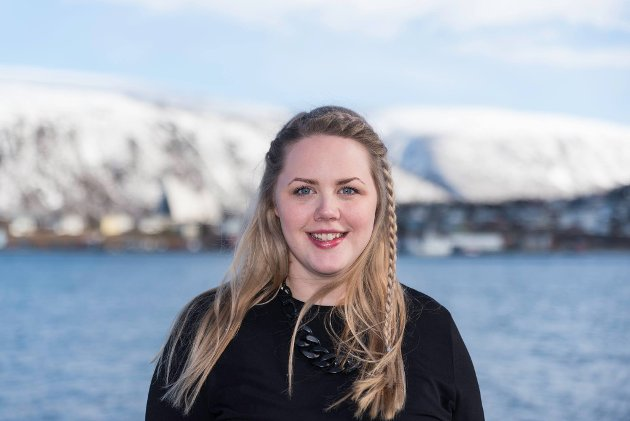 Det var Venstre som var pådriver for en regionreform. Det var de som tvangssammenslo fylker. Det var Venstre som ikke lyttet til innbyggerne i nord. Likevel kritiserer de Arbeiderpartiet, skriver Marta Hofsøy.
