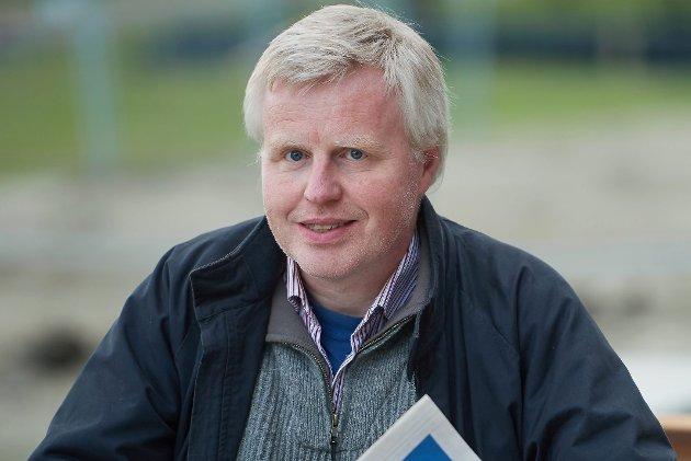 Det er sterkt betenkelig at Trønder-Avisa fronter et syn som kan bidra til å endre valgordningen på en måte som kan flytte beslutningen om hvem som skal representere innbyggerne i valgkretsen bort i fra velgerne og partimedlemmene i Nord-Trøndelag, skriver Hans Martin Storø.