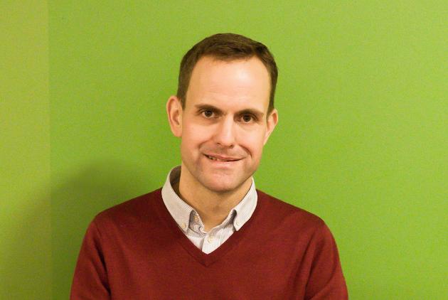 Sier nei: Ordførerkandidat for Rakkestad Arbeiderparti, Knut-Magne Bjørnstad vil ikke åpne for vindkraft i Rakkestad.