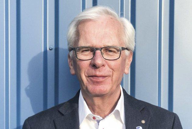 Helge Chr. AabyKommunestyrerepresentant Høyre,        Medlem fagkomité 3, næring, miljø og kultur.