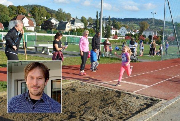 ALLIDRETT: Idrettsorganisasjonene må ta grep for å nå målene om å beholde flere barn og unge i idretten. En viktig faktor for å lykkes er å heve statusen og sikre kvaliteten på allidrettstilbudene,  skriver Svein Erik Nordhagen, førsteamanuensis ved Høgskolen i Innlandet.