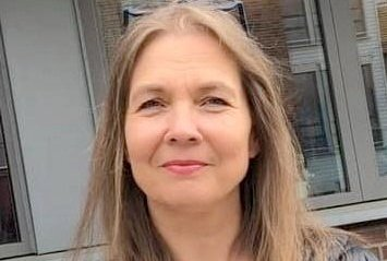 I FELLESSKAP: Jeg stemmer Ap fordi jeg prioriterer fellesskapsløsninger framfor privatisering av velferd, skriver Hanne Børrestuen.