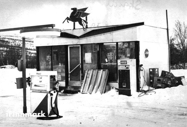 Skaidi: Bildetekst mangler. 09.03.1979.