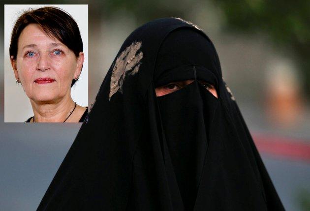 Det enøyde fokuset på barnets tilstand gjør oss blinde for hvorfor Norge i det hele tatt har fostret IS-sympatisører.