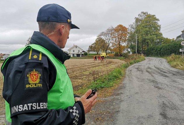 Drapsforsker Vibeke Ottesen sier til NRK at det viktigste vi kan gjøre for at færre skal bli drept, er å «sørge for å gjenkjenne og for å gi tett oppfølging til personer som er i livskriser.»