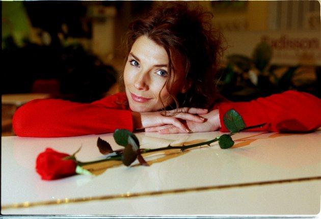 1998: Skuespiller og sanger Herborg Kråkevik ble Årets Bergenser i 1998. Hun var virkelig i vinden dette året med albumet «Herborgs verden». Hun hadde også fått rollen som Julie i «Romeo og Jule» på DNS.