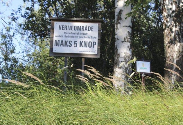 – Om vi igjen lar oss drive til uvettige beslutninger, er det Montreux sin liste – skammens liste – som venter, sier Knut Arild Melbø.