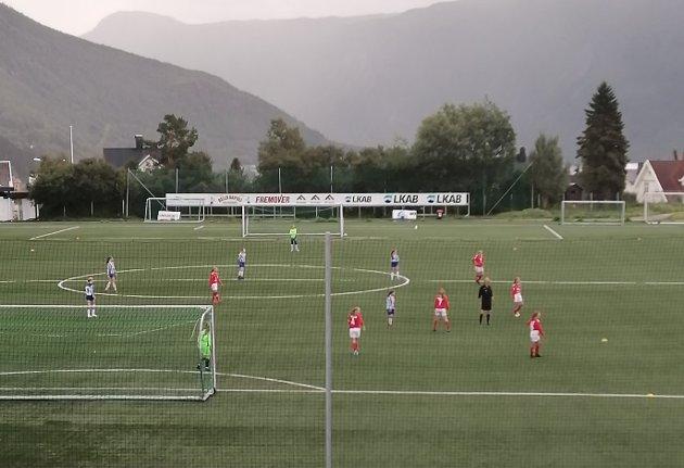 Frafall i idretten generelt, og fotball spesielt, er til bekymring for mange idrettsledere som gjerne vil oppfylle innholdet i slagordet «flest mulig, lengst mulig.» skriver Arne Ørnutvik.
