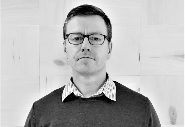 Faren for kvikkleireskred er en utfordring for beboere, utbyggere, kommunale myndigheter og andre, og da særlig her i Trøndelag, skriver Rune Østgård.