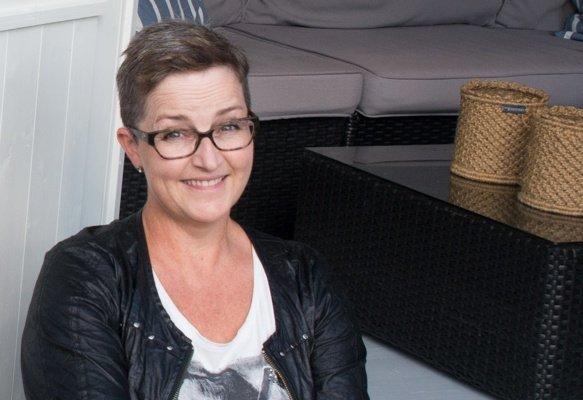 STEMMER IKKE: Anne Hilde Røsvik (MDG) skriver i sitt innlegg mye bra om trygghet og gode oppvekstsvilkår i nærmiljøet for barn, men faktafeil skaper forvirring og usikkerhet hos mange, påpeker styreleder i Steinrøysa andelsbarnehage , Tone S. Holme.