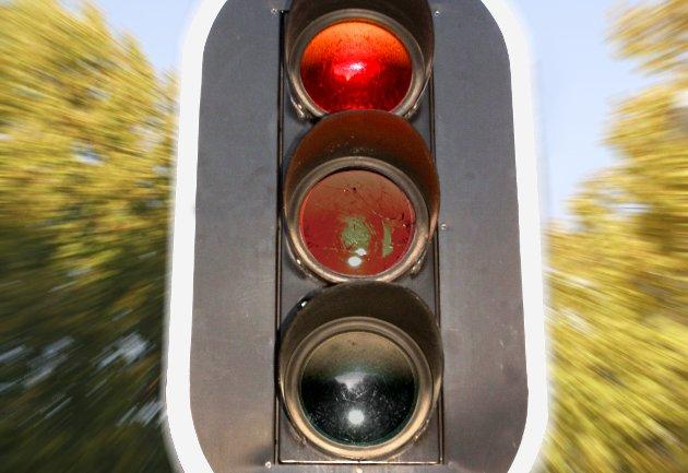 Vi må sette på rødt lys mot alle useriøse aktører, skriver fem LO-tillitsvalgte.