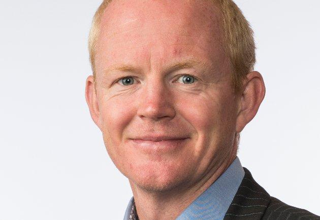 Lars Haltbrekken, Sosialistisk Venstreparti.