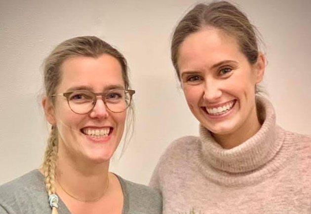 Hva vil næringslivet gjøre nå for å øke andelen kvinner i styreposisjoner fra 26 prosent til 50 prosent og få frem flere toppledere, spør Christine Agdestein, Amalie Rodum og Renate Brønstad i Høyre.
