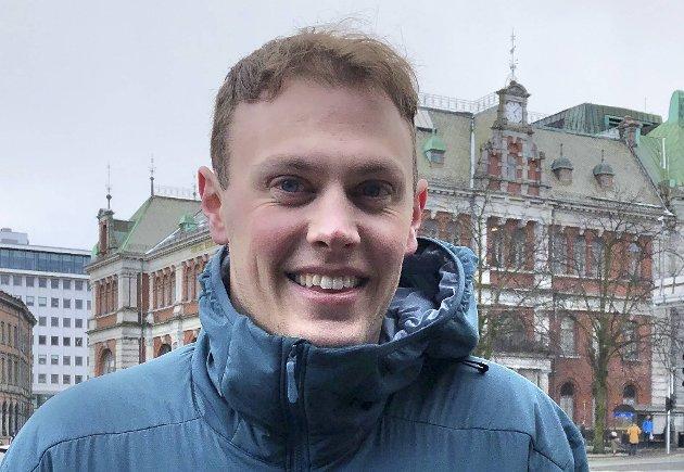 Stian Nordstrand (27).