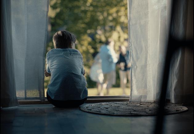 Barnas sommer er vårt felles ansvar