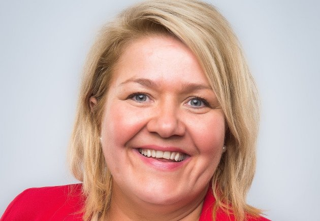 Høyres løsning betyr kutt i Nordland. Arbeiderpartiets løsning betyr vekst i Nordland, skriver Elin Dahlseng Eide i Rana Ap.