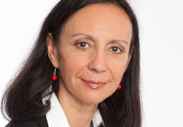 I kveld går mange flyktningbarn nok en gang til sengs på tomme mager. Tiltak for å bekjempe sult må prioriteres mye mer enn tidligere, skriver generalsekretær Martha Rubiano Skretteberg i Caritas Norge.