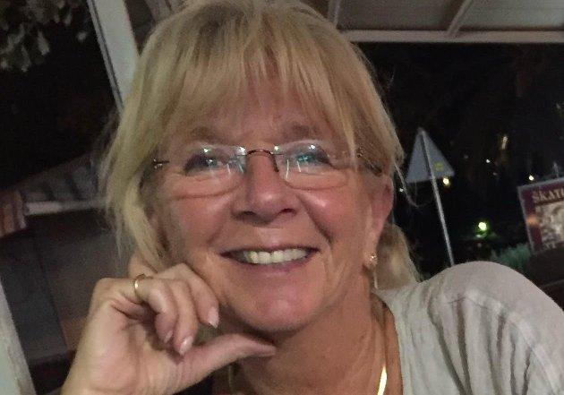 Naturvernforbundet ber om at Levangers politikere tar ansvar, setter økologisk bærekraft høyt og sørger for at Levanger minimerer sitt økologiske fotavtrykk. Framtidige generasjoner vil takke dere for det, skriver Torill Aamodt fra Naturvernforbundet i Levanger.