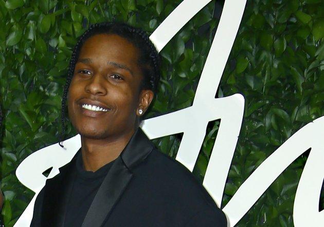 – Denne uken ble det klart at den svenske enhjørningen Klarna har fått en ny investor, nemlig rapperen Rakim Meyers, for noen bedre kjent under artistnavnet A$AP Rocky, skriver Truls Berg.