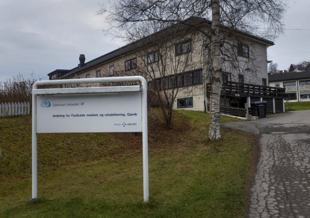 Arkivfoto av Solås
