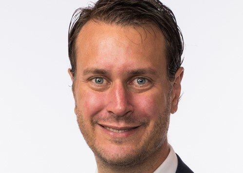 NOK SKATT: Helge André Njåstad (Frp) meiner det norske folk er nok skattlagt, og at hyttene deira bør fritakast for eigedomsskatt.