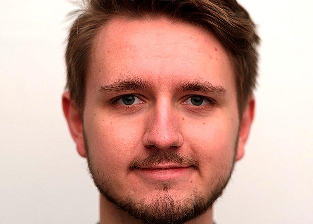 – Det er ikke rettferdig at våre velferdskroner skal gå i lomma til velferdsprofitører, skriver Freddy André Øvstegård.