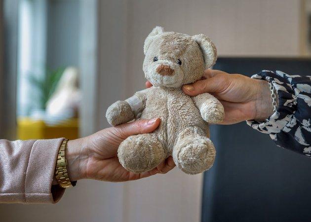 NY ORDNING: – De rapportene vi har fått så langt fra Gjøvik og Land barnevern viser at de leverer innenfor lovverket på tidsfrister for meldinger, undersøkelser og utarbeides av tiltaksplaner, skriver ordfører Ola Tore Dokken.