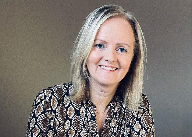 GODT DOKUMENTERT: – At mobbing skjer i barnehagen, er godt dokumentert gjennom omfattende forskning, skriver mobbeombud for barnehage og grunnskole i Rogaland, Marit Nygård Roth.