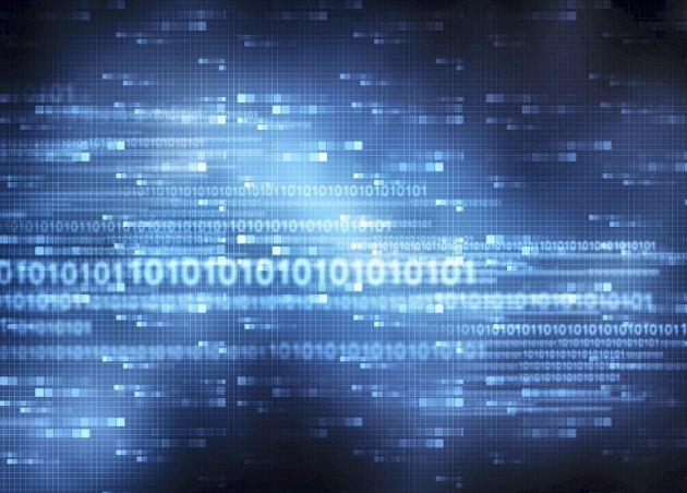 KUNNSKAP: Kommunen må hvite hva slags data man outsourcer.