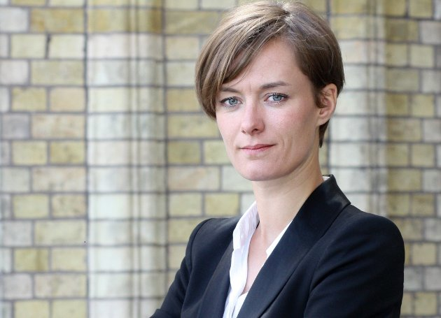ENDÅ VIKTIGARE ENN FØR: Å dra til med ei skikkeleg satsing på kulturlivet når koronaen slepper taket, blir viktig, meiner Ap sin kulturpolitiske talsperson, Anette Trettebergstuen.