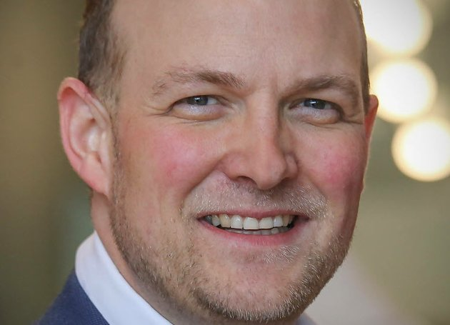 Stortingsrepresentant Ole André Myhrvold fra Senterpartiet mener Ingjerd Schou skyter bom med sitt ulveutspill.