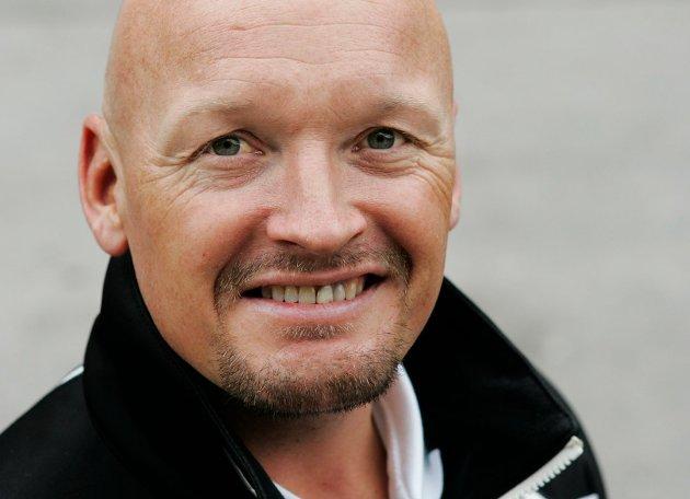 GODT MINNE: Finn Christian Jagges OL-gull i slalåm fra 1992 er en av norsk alpinsports største bragder.