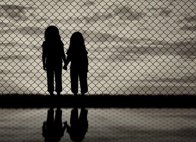 «Andre land, som vi ikke alltid ønsker å sammenligne oss med, har klart det. Barn med mødre er hentet hjem til sine respektive land», skriver Skjærvold.