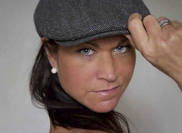 Kate-Monica Myrmellom (46) døde i forrige uke.