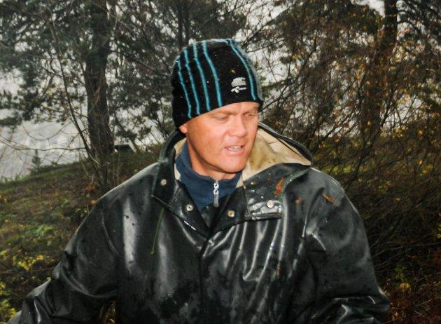 Atle Oppebøen har sammen med Kine Oppebøen sendt inn et høringssvar i forbindelse med saken om ny skolestruktur i Kragerø.